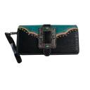 we_turquoise_purse