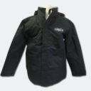 PBOZ All rounder Jacket Front