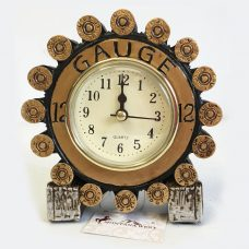 12-gauge-clock