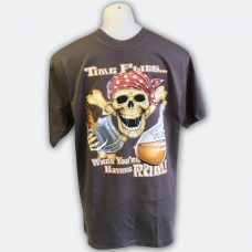 time-flies-with-rum-t-shirt